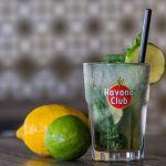 Mojito cubano, la auténtica receta cubana