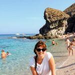 Playas de Almería, mis favoritas