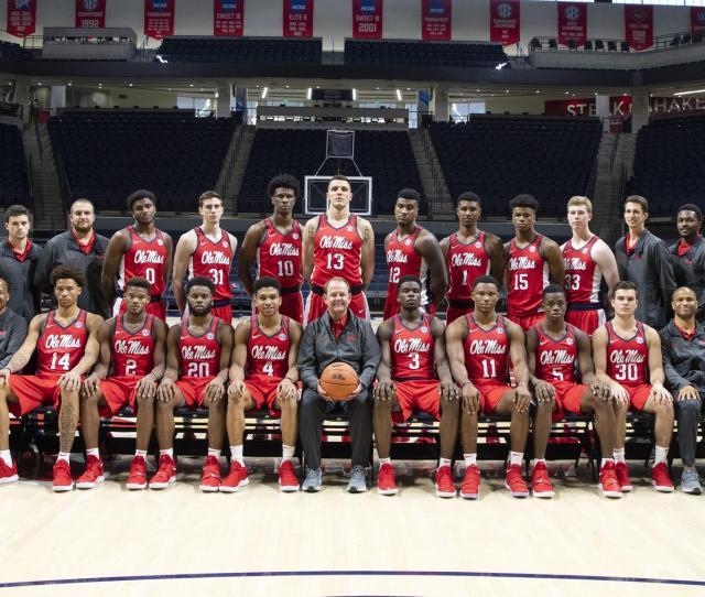 2014 15 Mens Basketball Roster