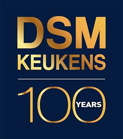 DSM Keukens - Olen Shopping Park