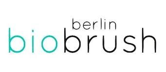 biobrush logo