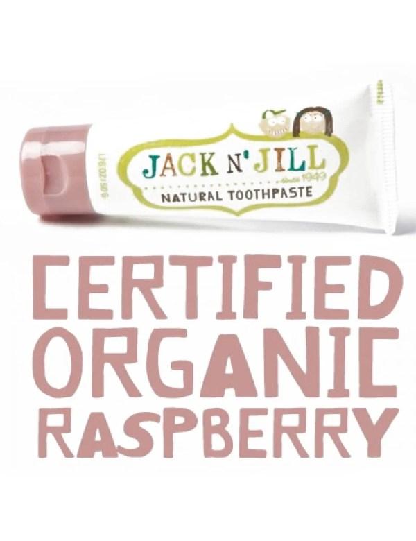jack-n-jill-organic-toothpaste-raspberry