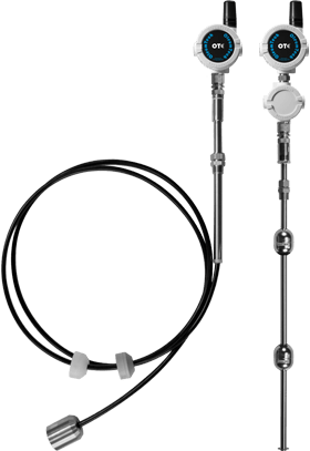 Level Sensor Schematic Symbol IEC Switch Symbols Wiring