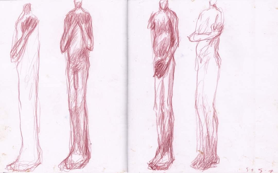 4 figures 1  DB 130 2013