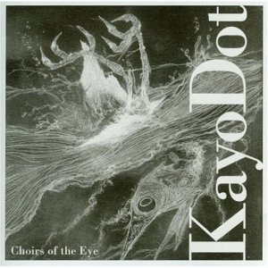 choirs-of-the-eye-bandcamp