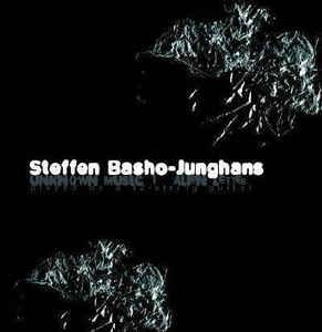 Steffen Basho-Junghans – Unknown Music 1: Alien Letter (2005)
