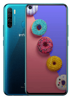 Infinix S5 Release Date, Specs and Price