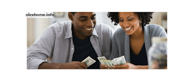 things that happen for attracting woman with money