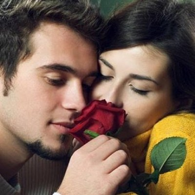 Things you should know about true love