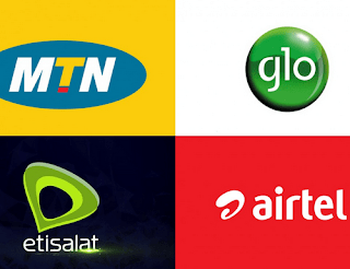 Telecoms should reduce data price