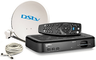 Dstv increases subscription price in ghana