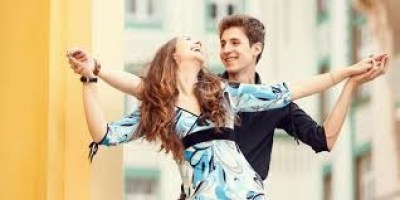things to do for happy marriage