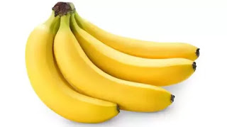 Use Banana for diet