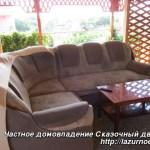 skazochnii-dvorik_41
