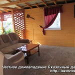 skazochnii-dvorik_40-1.jpg
