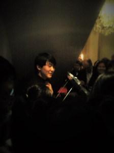 Recital_Seong-Jin Cho_ Amsterdam_ 10.01.16_(2)_Olga de Kort