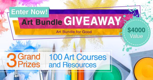 art bundle for good email.jpg