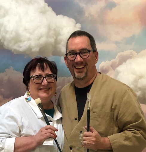 Brian and Debbie Miller December 2019.JPG
