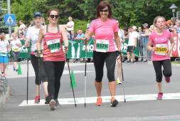 Maraton3