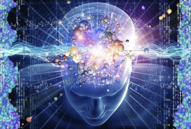 hermandadblanca universo-mente-fractal-geometria-sagrada