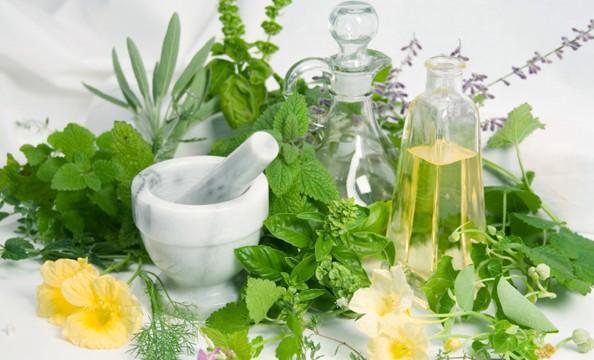 homeopathy5