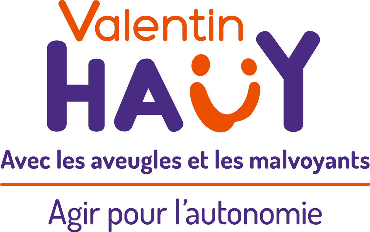Logo AVH Association Valentin Hay