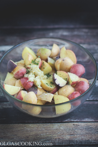 Rosemary Potatoes-1-9