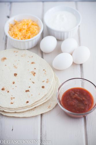 Breakfast Burrito-12