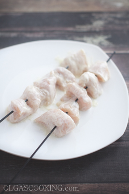 chicken kababs-1