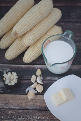 creamed corn-1-18