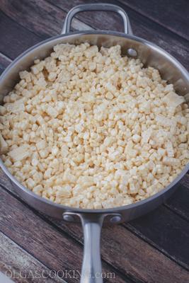 creamed corn-1-19