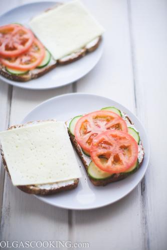 Breakfast Sandwich-1-2