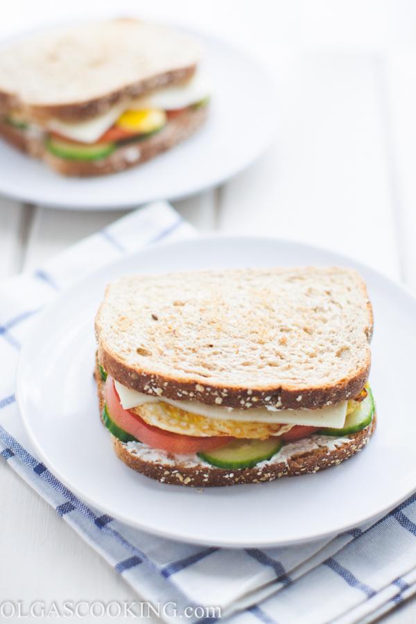 Breakfast Sandwich-1-6