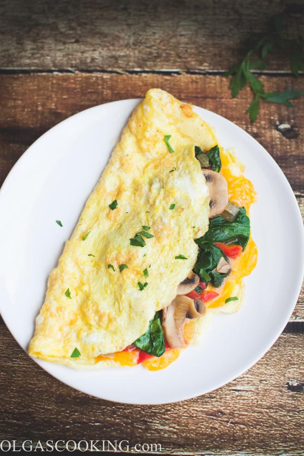 Omelet-1-3