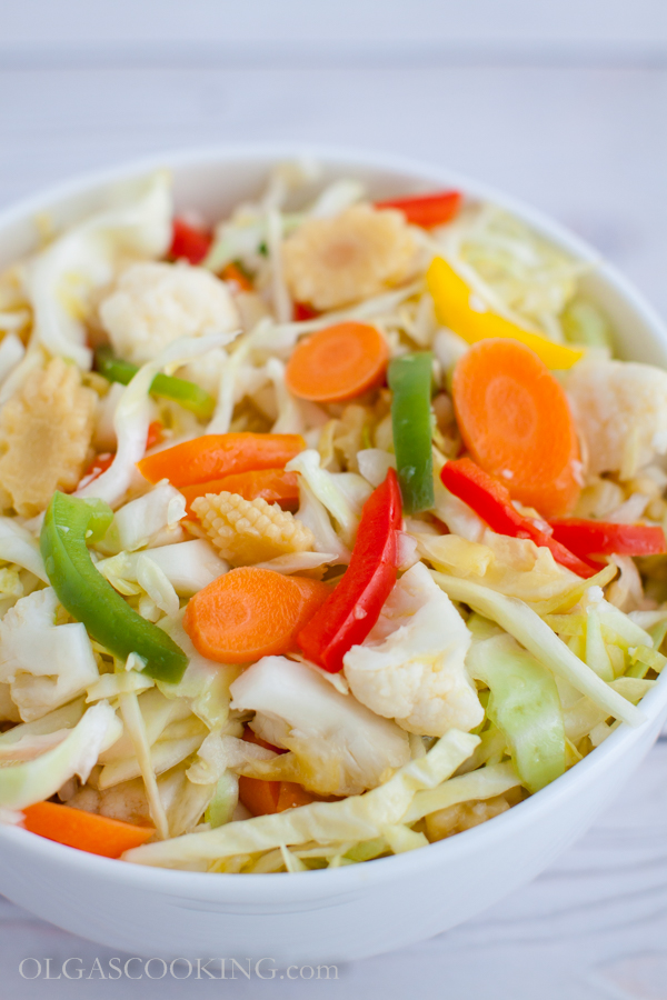 vegetable salad-5