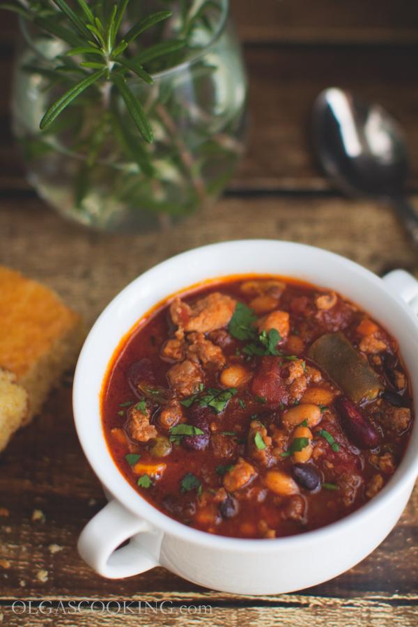killer chili recipe-6