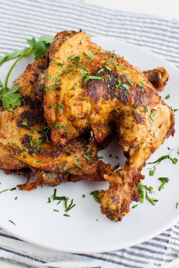 italian chicken-5