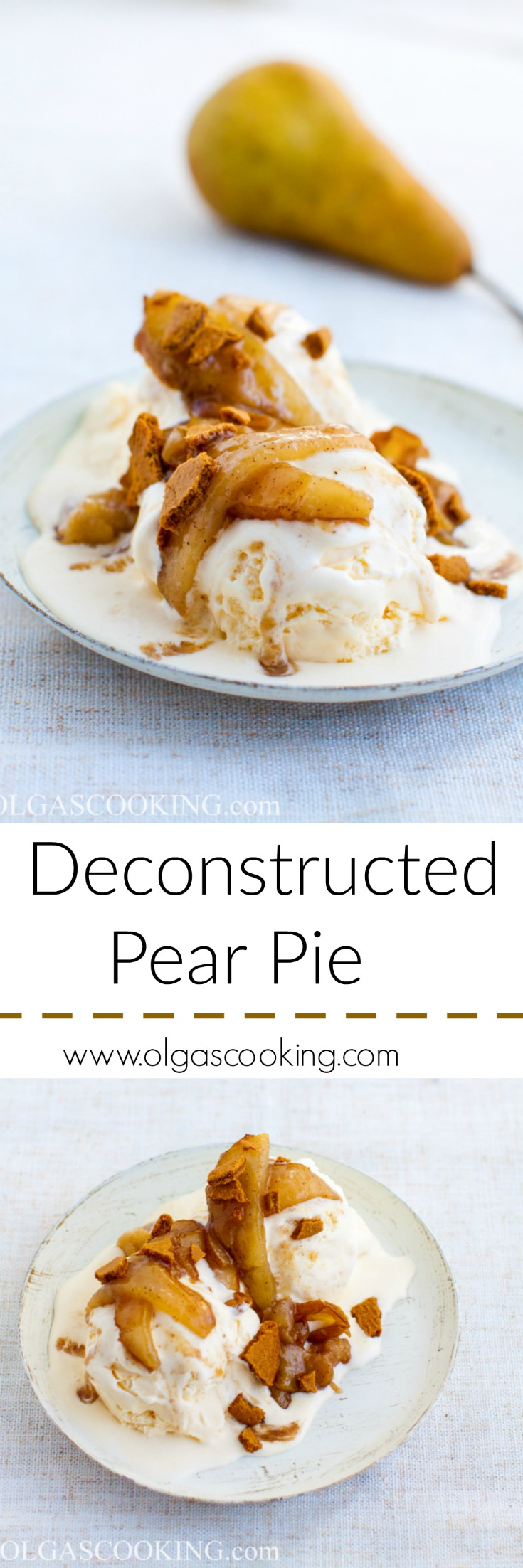 deconstructed-pear-pie-for-when-you-want-a-taste-of-fall-but-want-to-hang-on-to-summer