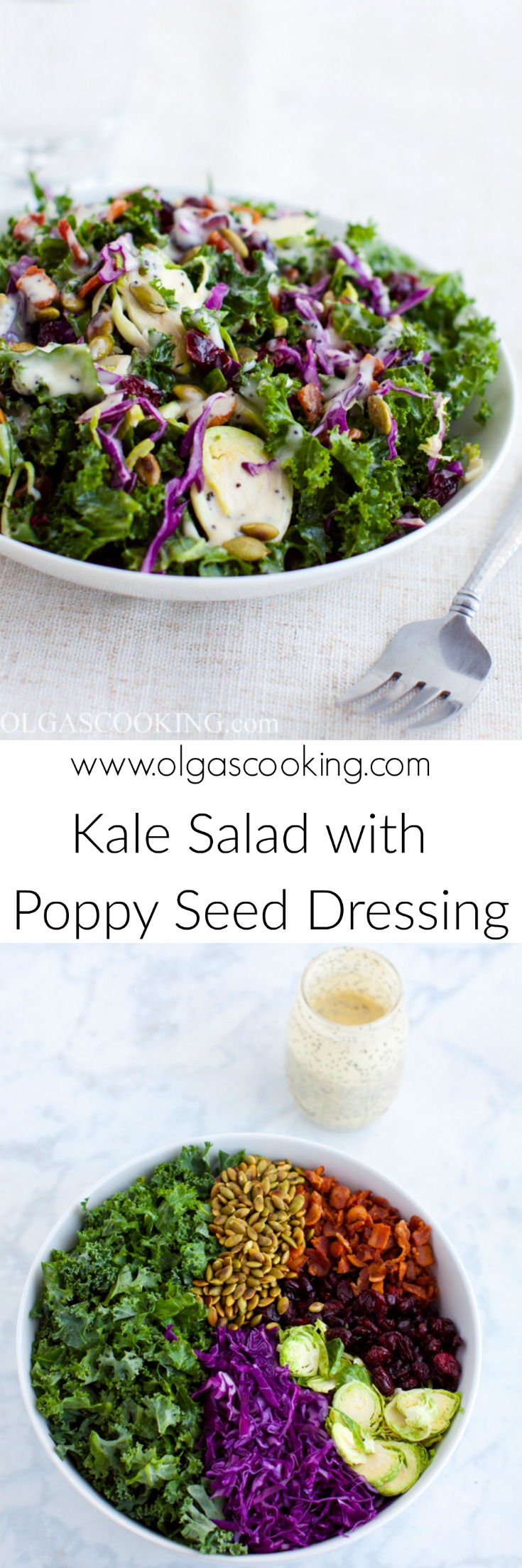 kale-salad-with-poppy-seed-dressing