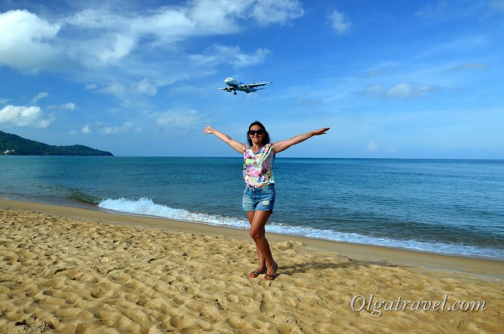 Web stranice za upoznavanje phuket-a
