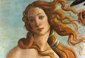 The_Birth_of_Venus_Botticelli_detail1