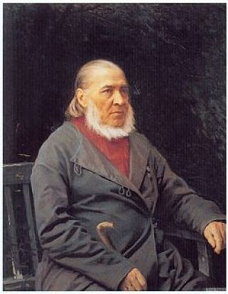 Portrait_of_Sergey_Aksakov_by_Kramskoy