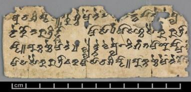 manuscript_4
