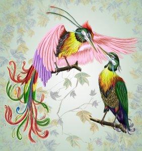legenda-o-rayskih-ptitsahust