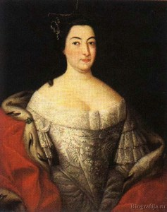 Catherine_Ioannovna,_duchess_of_Mecklenburg
