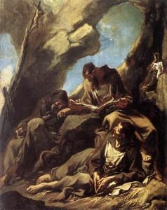 Монахиs