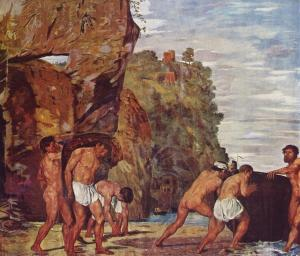 РыбакиL