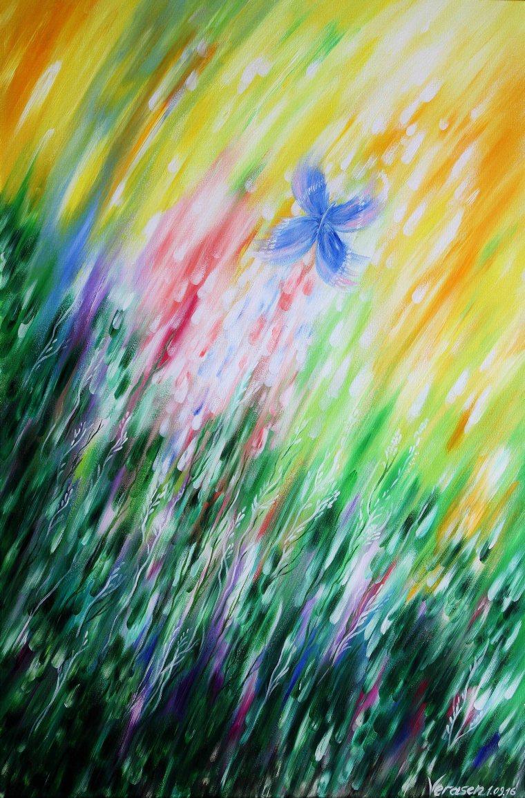 Butterfly 1.JPG