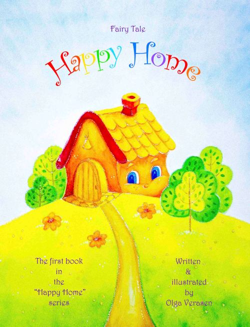01-02 cover happy home ovw small