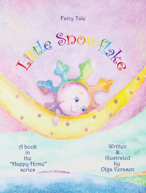 cover little snowflake photo _edited (1)